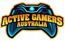 Active Gamers Australia